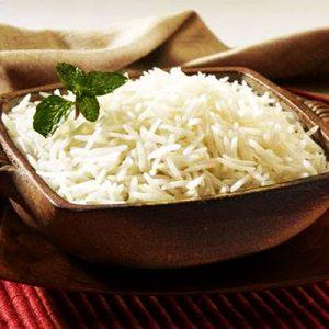 هشت نکته برای خرید بهتر برنج