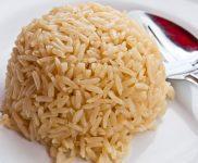 بهترین روش پخت آسان برای برنج قهوه ای