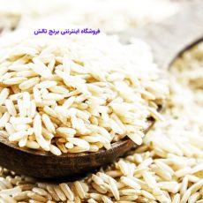۴ راه پیشگیری و از بین بردن شپشک برنج