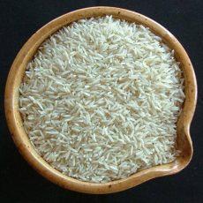 عوامل موثر در کیفیت برنج